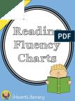 readingfluencychartsfree