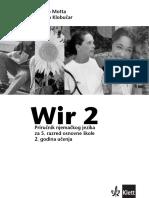 98-file-1.pdf
