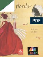 Balul.Florilor.de.Sigrid.Laube-Ed.Cartea.Copiilor-TEKKEN.pdf
