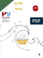 Preparação para a prova_p9.pdf