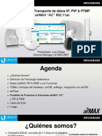 Airmax - Ac(2017)