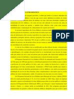 Estruturação Do Livro Didático