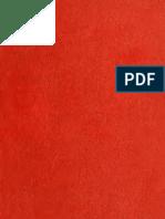 Vita di San Filippo Neri.pdf