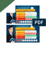 317521625-Actividad-Interactiva-Identificacion-de-Causas-Basicas-e-Inmediatas-EDUARDO.pdf