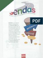 81063353-Senda-Lenguaje-1-parte.pdf