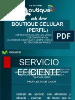 Perfil Boutique Celular (1)