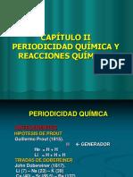 2-PerioQuímYReaccQuim2016-2