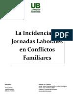Jornadas Laborales.docx