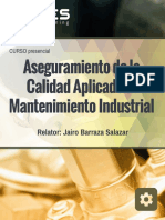 489_calidad-en-mantenimiento-industrial.pdf