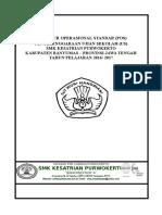 POS-US-SMK-2016-2017.doc