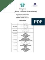 ColloquiumCRT&CB.pdf