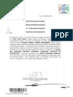 BASES-CONCURSO-LITERARIO-2017.pdf