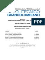 Primera Entrega Derecho l y c Grupo Fuerza (1)