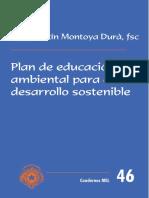 Cahier46_spa_web.pdf