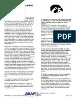 KF pre Ill.pdf