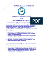 GUÍA PARA REALIZAR LAS ACTIVIDADES.docx