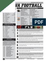 Notes06 vs Illinois (HC).pdf