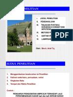 Mp Pradik II
