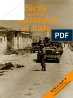 Sicily and the surrender of Italy_GREEN BOOK.pdf