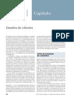 Anexo-1B.-Argimon-PJ.-Estudios-de-cohortes.pdf