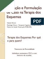 Avaliacao Dos Esquemas Valeska Pereira IBH Abril 2016