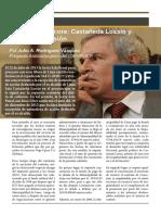 Comunicore-Boletín-Anticorrupción