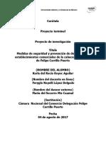 Diseño Del Protocolo de Investigacion Karla Koyoc 1