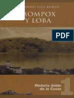 Fals Borda Orlando. Historia doble de la Costa. Tomo I_ Mompox y la Loba (1).pdf