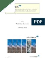 AmmLeach Technical Overview Marketing Document LATEST v10 Jan 2017