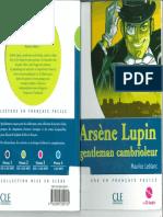 Arsene Lupin Gentlement Cambrioleur A2