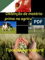 MPA_aula 2 Obtencao de Materias Primas (1) (1)