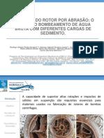 Apresentação HIDROLATAM 2016 Rodrigo 20160922 Final3c