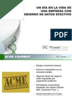 Gobierno de datos Efectivo.pdf