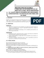 30min-oro-actualizado (1).pdf