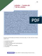 nucleo celular.pdf