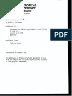 200834270-Lost-Wax-Casting.pdf