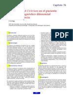 Evaluacion Del Delirium en El Paciente Anciano_ Di