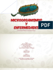 Libro IMII Microbiologia