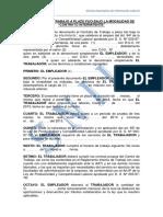 CONTRATO_DE_TRABAJO_INTERMITENTE.pdf