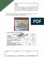 FICHA TECNICA FINA REPOSTERIA.pdf