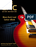 EGI_blues_rock_ebook.pdf