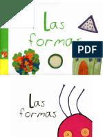 formas.pptx