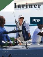 Mariner Issue 176