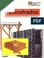 150635272-Encofrados-Monografias-CEAC-de-la-construccion-revisado.pdf