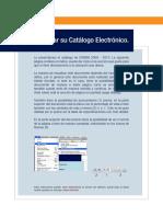 CATALOGO OSRAM (MEXICO).pdf