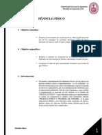 PENDULO.docx