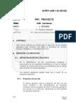 N-PRY-CAR-1-03-001-00.pdf