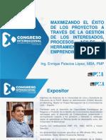 08.1 Enrique Palacios