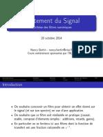 cours6-FiltresNum.pdf