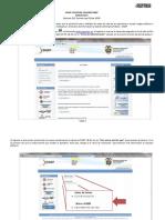 Paso a paso SIGEP Dar de alta.pdf